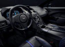Aston Martin Rapide E (8)