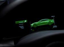 Aston Martin Rapide E (9)