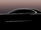 Bentley más fuerte que nunca con el nuevo Flying Spur a punto de ser revelado