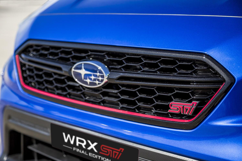 Subaru Wrx Sti Final Edition (3)