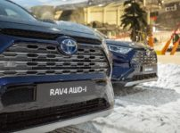 Toyota Rav4 Hibrid Awdi (1)