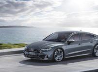 Audi S6 S7 Tdi 01