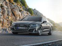 Audi S6 S7 Tdi 02