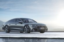 ¿Por qué Audi lanza al mercado una ofensiva diésel y deportiva?