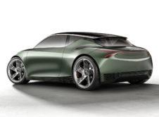 Genesis Mint Concept 0