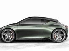 Genesis Mint Concept 2