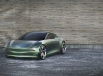 Genesis Mint Concept 4