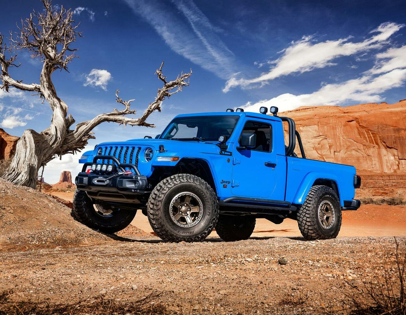 _Jeep_J6_3