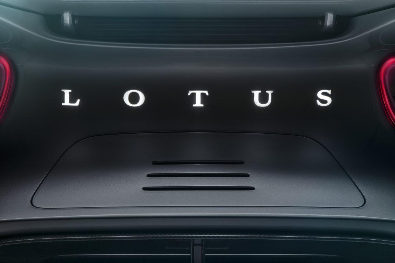 Lotus Tease4
