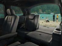 Mercedes Gls 2020 (2)