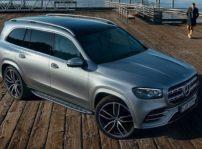 Mercedes Gls 2020 (3)