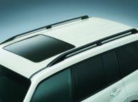 Mitsubishi Pajero Final Edition (2)