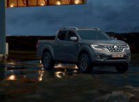 Renault Alaskan 2019 (1)