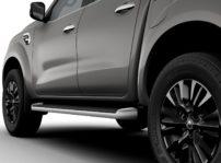 Renault Alaskan 2019 (2)