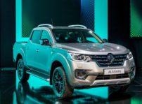 Renault Alaskan 2019 (3)