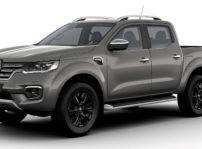 Renault Alaskan 2019 (4)