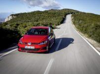 Volkswagen Golf Gti Tcr Precio Espana 04