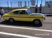 120 Aniversario Opel 10