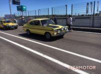 120 Aniversario Opel 11