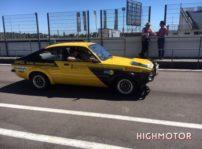 120 Aniversario Opel 9