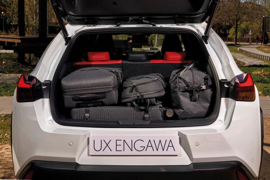 Lexus Ux 250h Engawa (9)