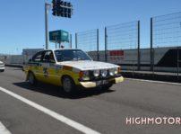 Aniversario Opel 1