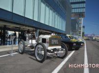 Aniversario Opel 3