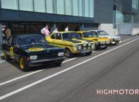 Aniversario Opel 4
