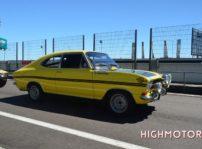 Aniversario Opel 5 Copy 0