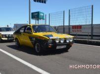 Aniversario Opel 6
