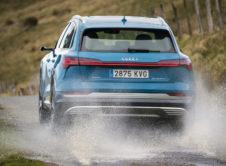 Audi Etron 10