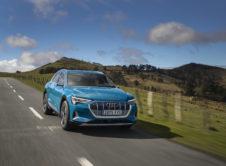 Audi Etron 3
