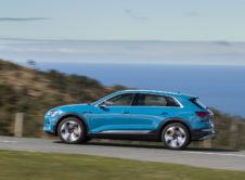 Audi Etron 5
