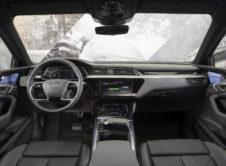 Audi Etron Detalle 2