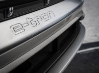 Audi Etron Detalle 3
