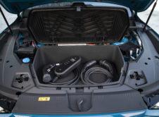Audi Etron Detalle 6