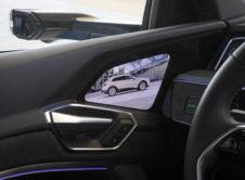 Audi Etron Detalle 7