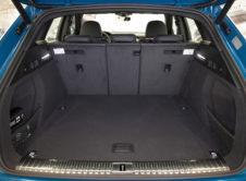 Audi Etron Detalle 8