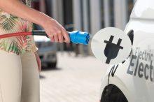 Comprar un coche eléctrico de segunda mano, ¿qué debes saber?