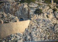 Cupra Formentor Mallorca Fotos (2)