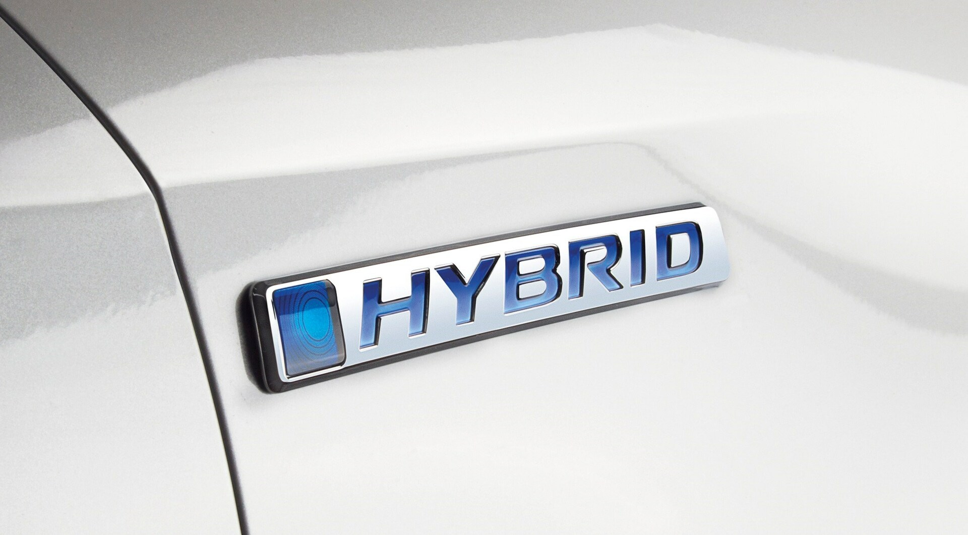Honda E Hybrid