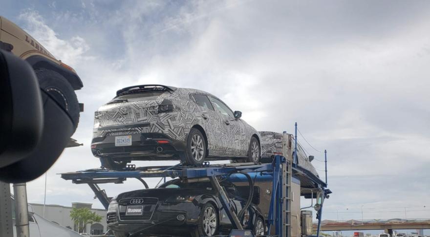 Mazda 3 Mps 2019 01