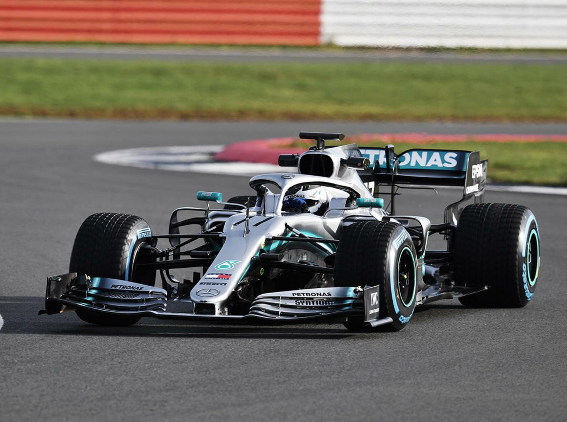 Monplaza Mercedes