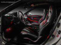 Nissan Gt R Carlex Design (2)