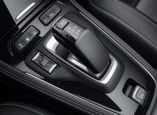 Opel Grandland X Hybrid4 Hibrido Enchufable 12