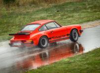 Porsche Clasicos Impresion 700 Manuales Usuario 01