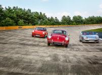 Porsche Clasicos Impresion 700 Manuales Usuario 02