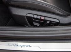 Toyota Gr Supra Prueba 31