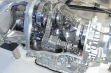 La caja de cambios automática CVT evoluciona a la e-CVT ¿pero que es y cómo funciona?