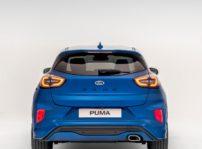 Ford Puma 2019 (4)